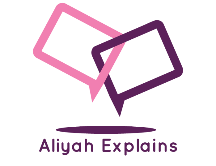 Aliyah-Explains