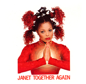 janet_jackson_-_together_again